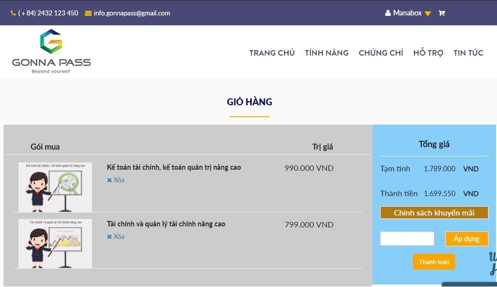 gio-hang-gonnapass