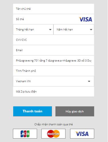 thanh-toan-qua-visa