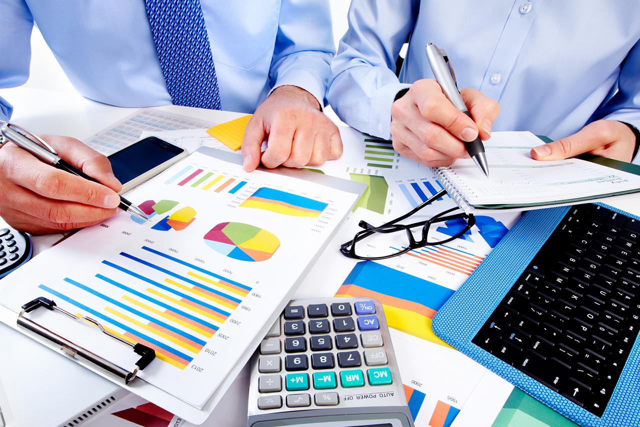 Chia sẻ kinh nghiệm cho kì thi Chứng chỉ hành nghề dịch vụ làm thủ tục về Thuế – Đại lý thuế