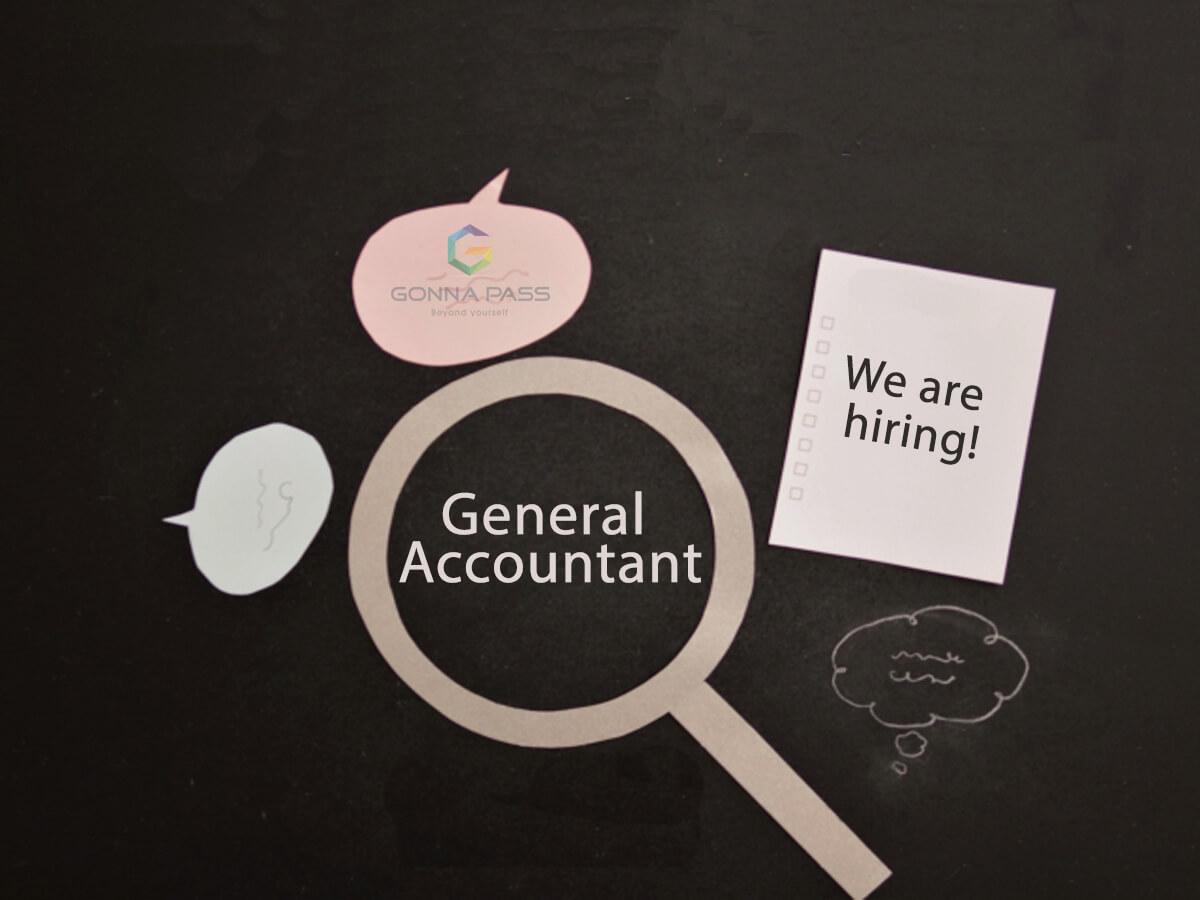 [ Recruitment News ] Kế toán tổng hợp tại Hưng Yên ( Salary 800 ~ 1000$ )