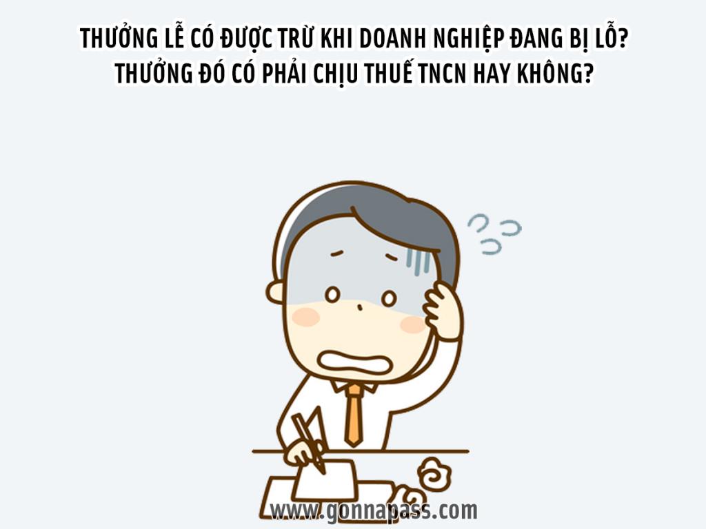 thuong-le-co-duoc-tru-thue-tndn-khong