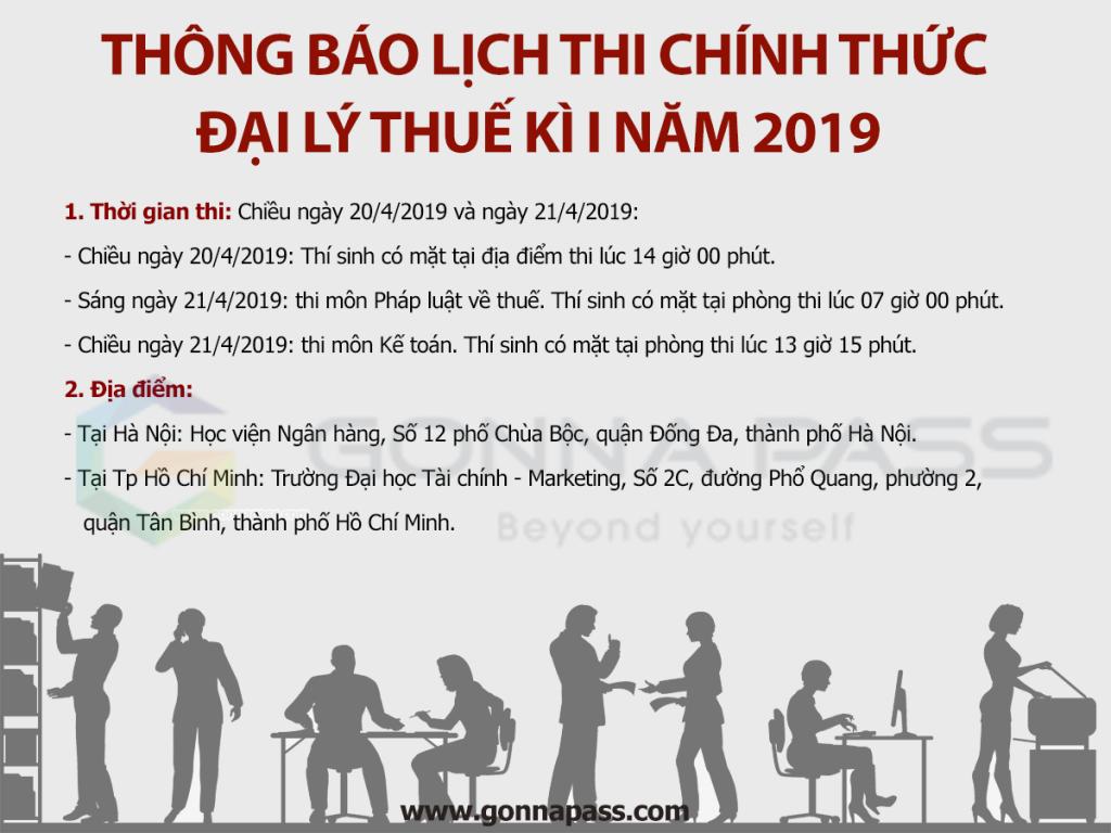 dai-ly-thue-2019