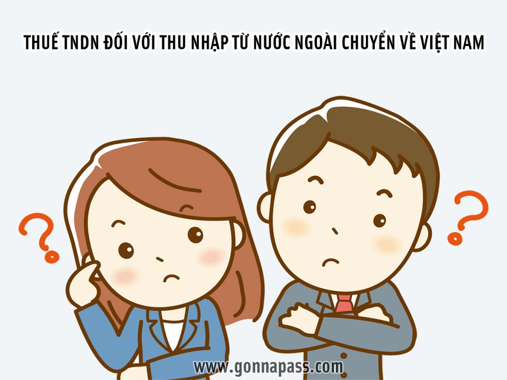 thue-tndn-voi-thu-nhap-tu-nuoc-ngoai