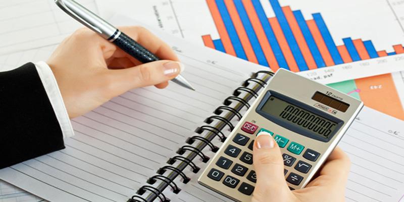 Các bước Tính giá thành theo phương pháp giản đơn – Đề thi CPA 2010