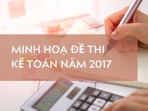 de-thi-ke-toan-2017