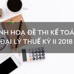 ke-toan-dai-ly-thue