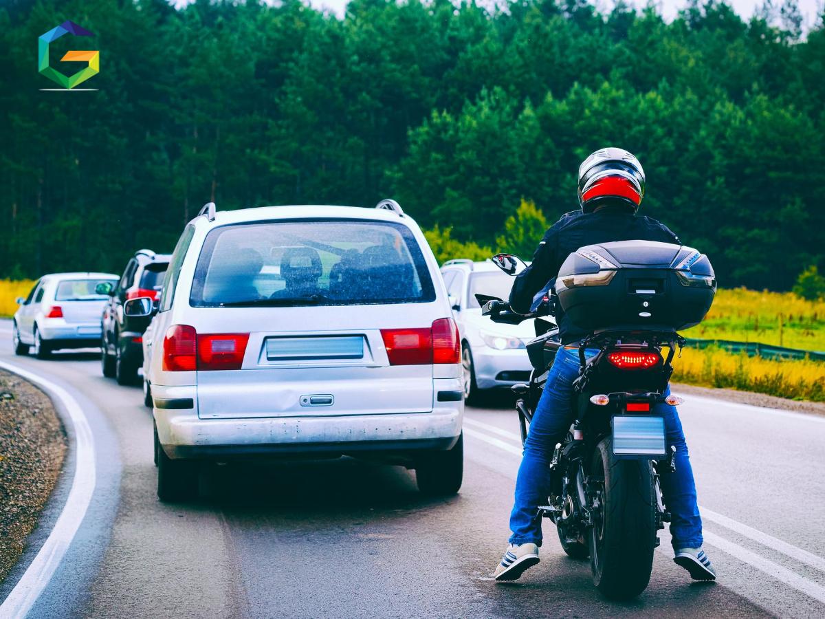 Nộp lệ phí trước bạ điện tử đối với ô tô, mô tô